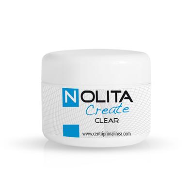 Nolita Create Clear