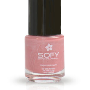Sofy Nail Lacquer - 109