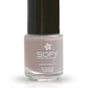 Sofy Nail Lacquer - 133