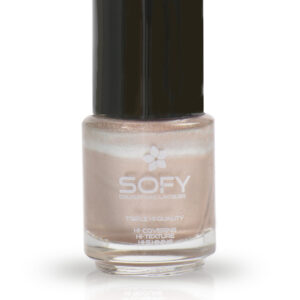 Sofy Nail Lacquer - 134