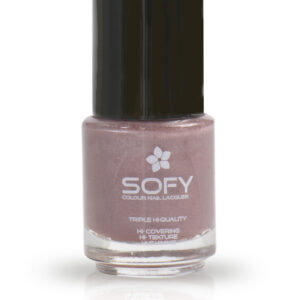 Sofy Nail Lacquer - 135