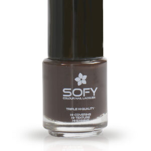 Sofy Nail Lacquer - 139