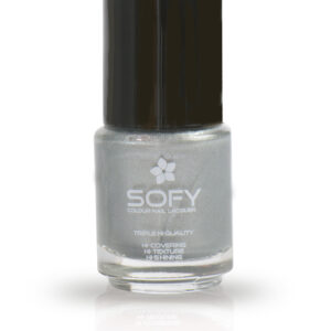 Sofy Nail Lacquer - 141