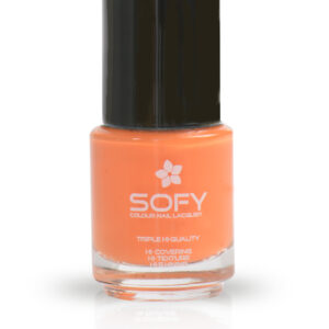 Sofy Nail Lacquer - 150