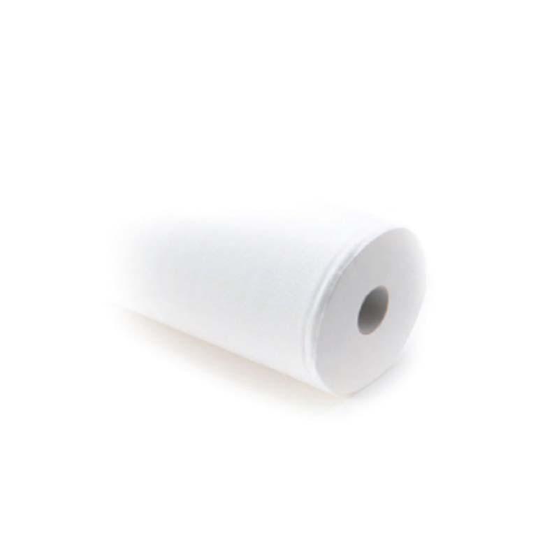 Lenzuolino cellulosa h45